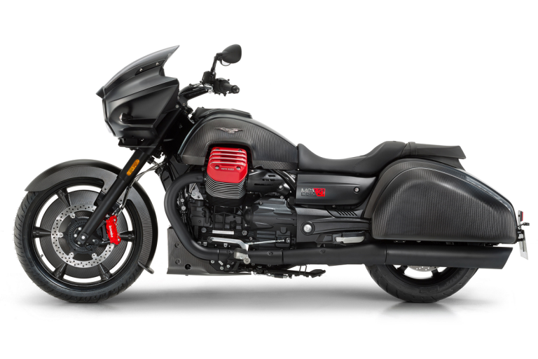 Moto-Guzzi-MGX-21-07