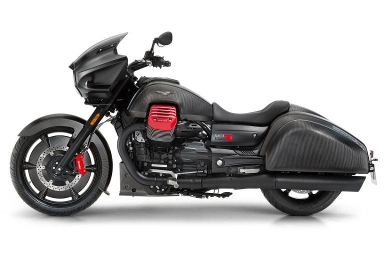 Moto-Guzzi-MGX-21-09