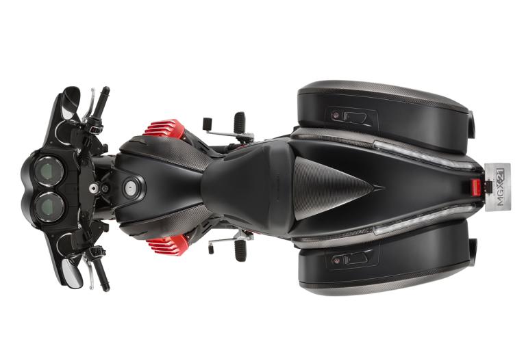 Moto-Guzzi-MGX-21-10