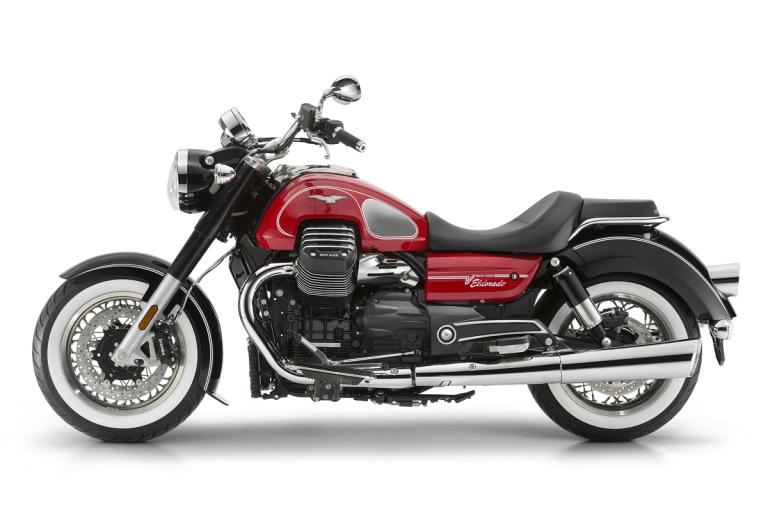 MG-Eldorado-2017-04