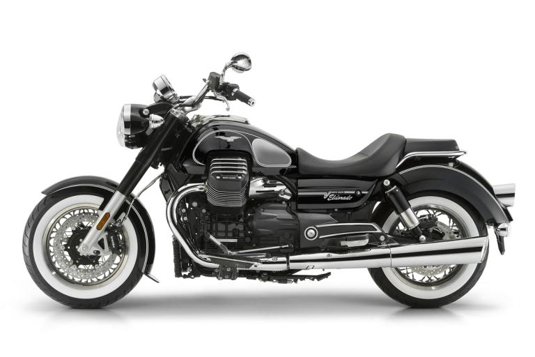 MG-Eldorado-2017-08