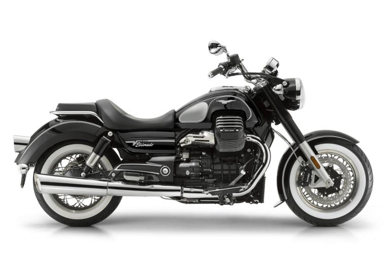 MG-Eldorado-2017-09