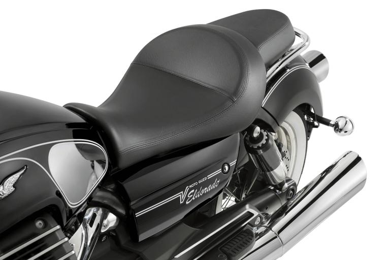 MG-Eldorado-2017-15