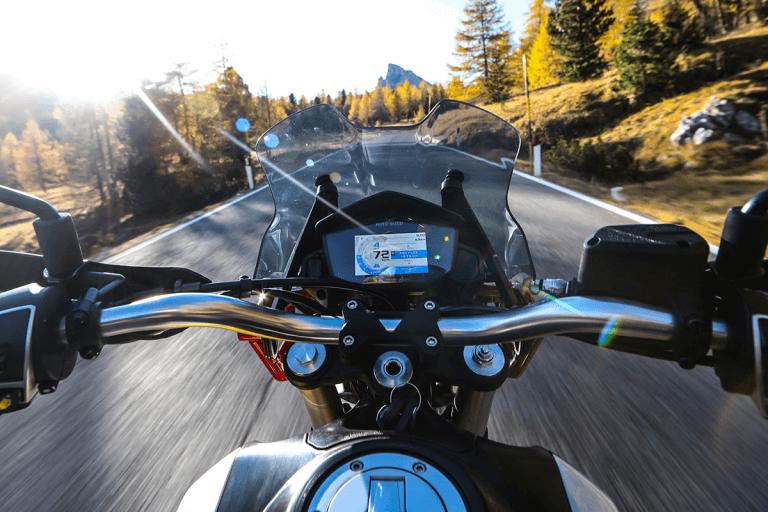 Moto-Guzzi-V85-TT-19