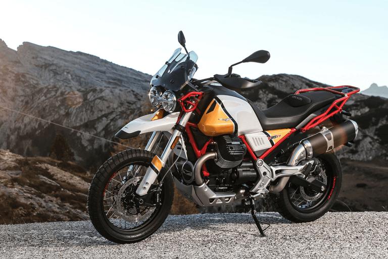 Moto-Guzzi-V85-TT-20