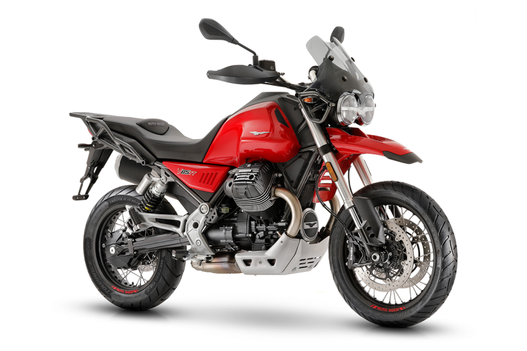 Moto-Guzzi-V85TT-01