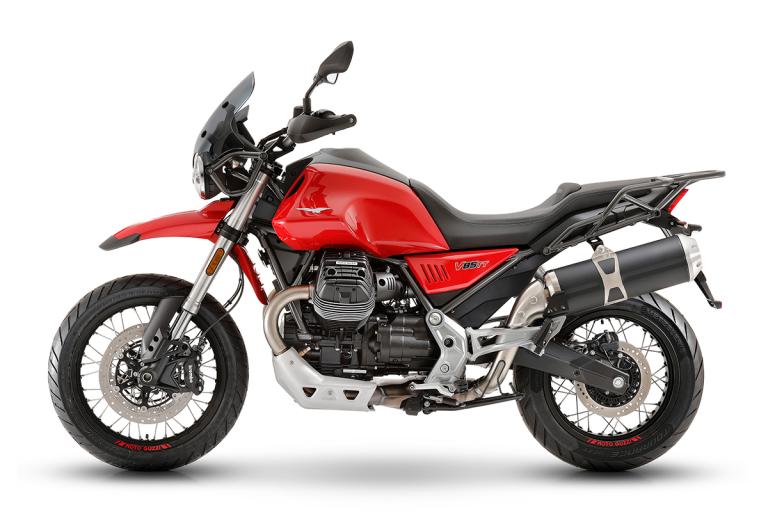 Moto-Guzzi-V85TT-02