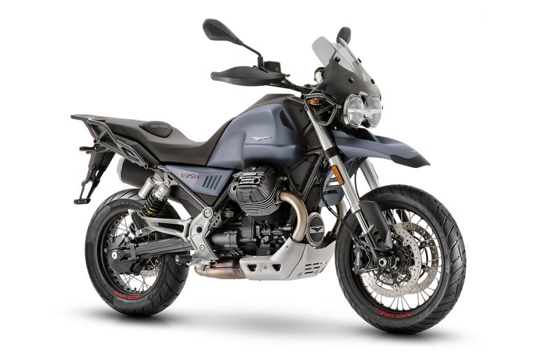 Moto-Guzzi-V85TT-04