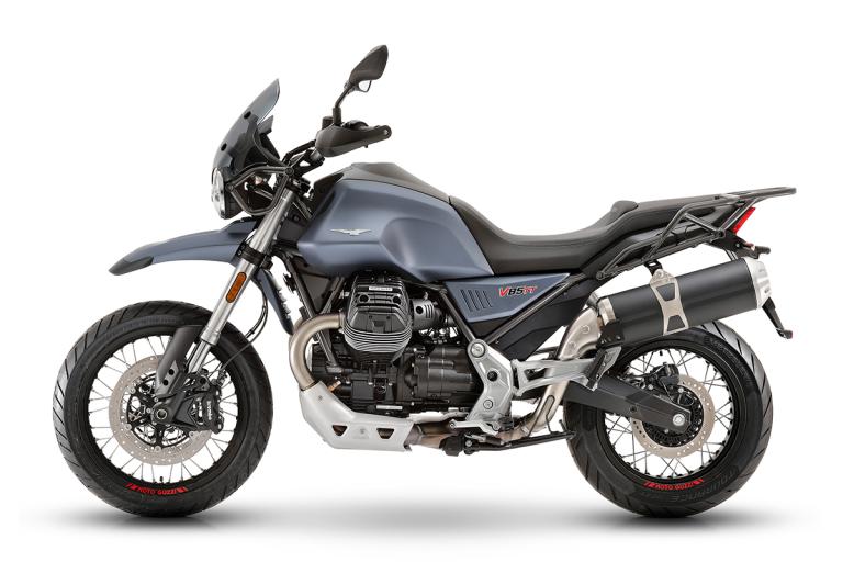 Moto-Guzzi-V85TT-05