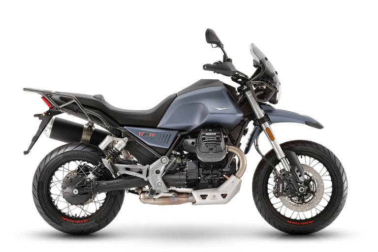 Moto-Guzzi-V85TT-06