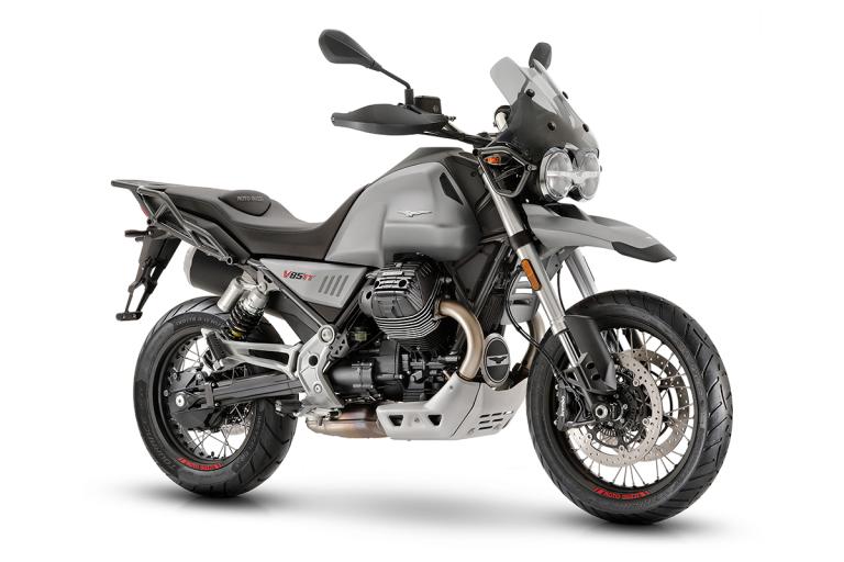 Moto-Guzzi-V85TT-07