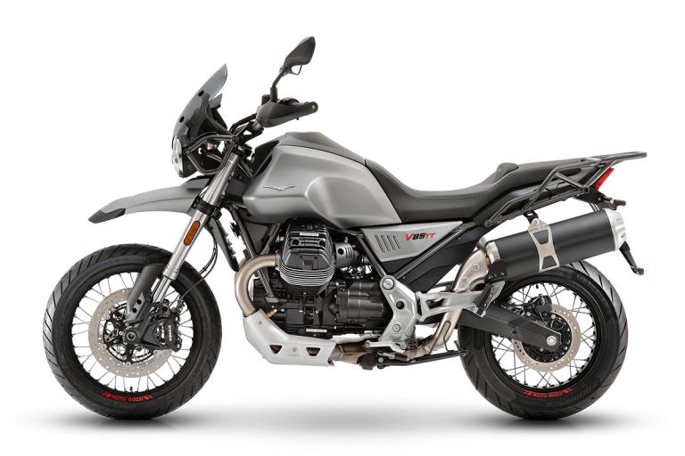 Moto-Guzzi-V85TT-08