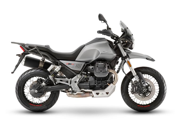 Moto-Guzzi-V85TT-09