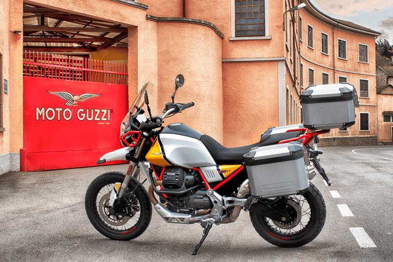 Motoguzzi-V85TT-2019-28