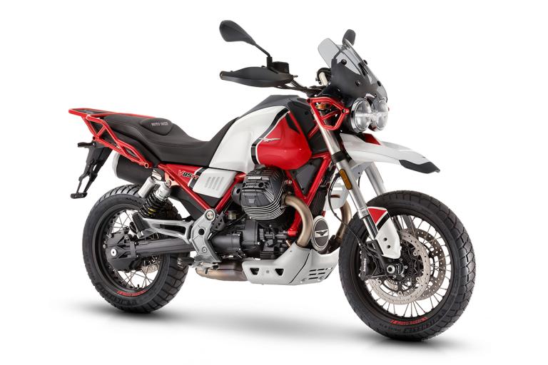 Moto-Guzzi-V85TT-Premium-01