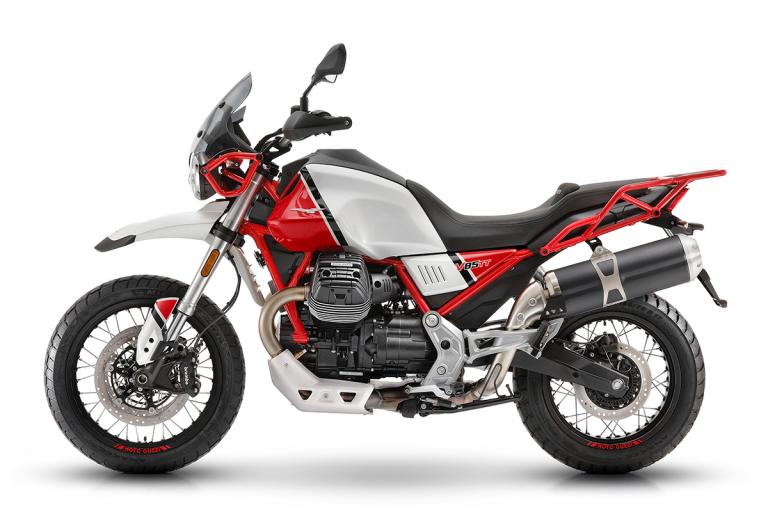 Moto-Guzzi-V85TT-Premium-02