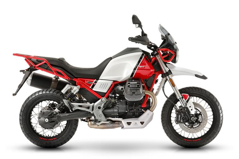 Moto-Guzzi-V85TT-Premium-03