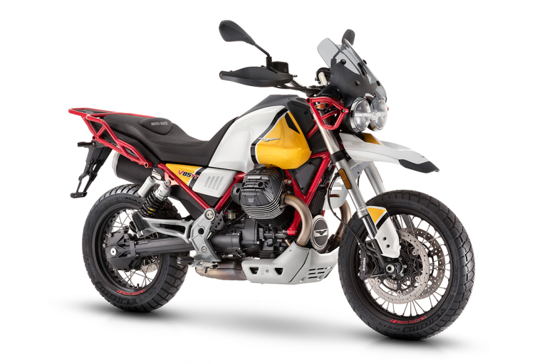 Moto-Guzzi-V85TT-Premium-04