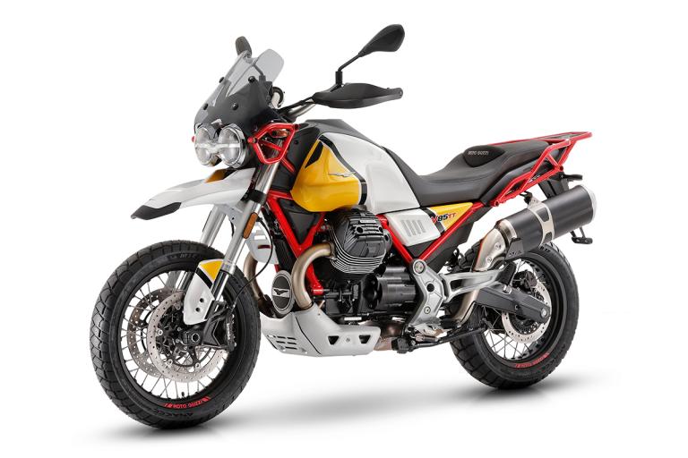 Moto-Guzzi-V85TT-Premium-05