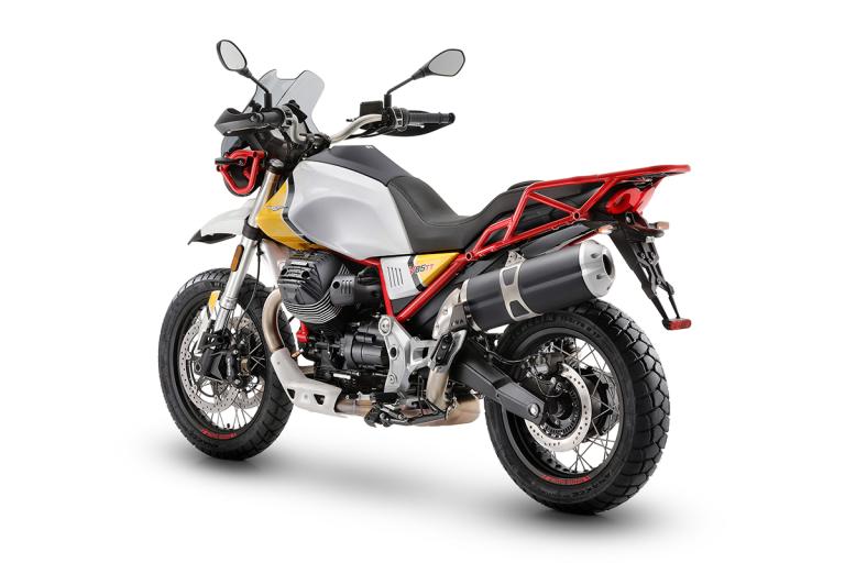 Moto-Guzzi-V85TT-Premium-06