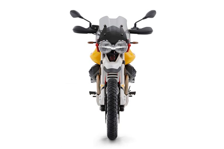 Moto-Guzzi-V85TT-Premium-07