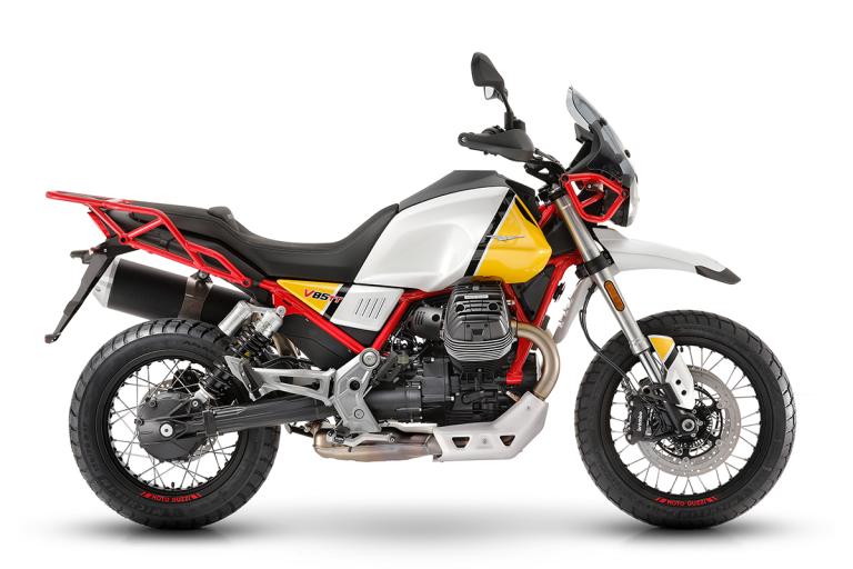 Moto-Guzzi-V85TT-Premium-08
