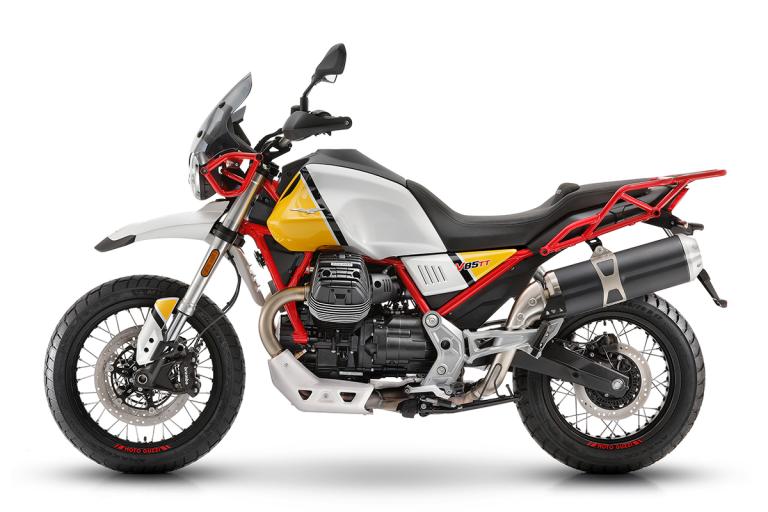 Moto-Guzzi-V85TT-Premium-09