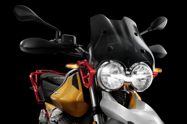 Moto-Guzzi-V85TT-Premium-10