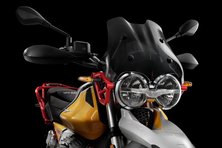 Moto-Guzzi-V85TT-Premium-11