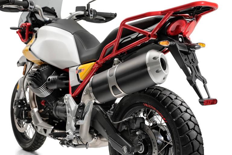Moto-Guzzi-V85TT-Premium-16